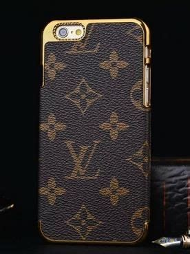 LV cases for iPhone and Samsung phones | Louis vuitton