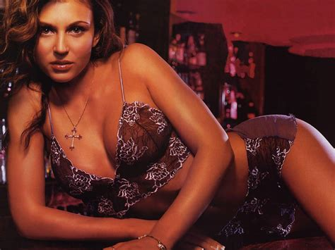 Poze Cerina Vincent - Actor - Poza 9 din 41 - CineMagia