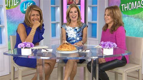 Marlo Thomas on her enduring career, new play 'Clever