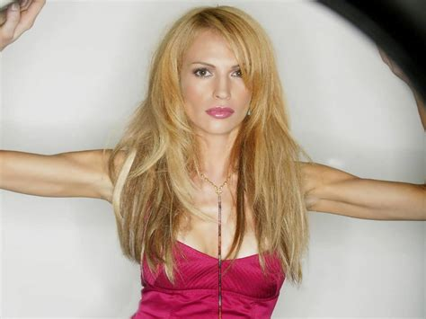 Poze Jolene Blalock - Actor - Poza 5 din 132 - CineMagia