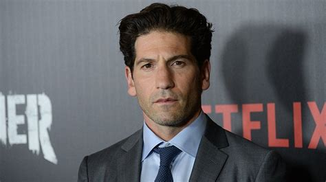 Juicy Details of Jon Bernthal's Marriage, Net Worth and