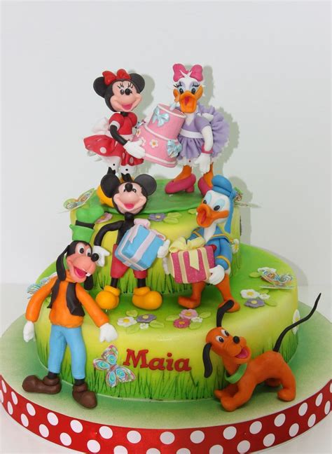 86 best images about Viorica's Cakes on Pinterest   Cute