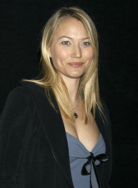 Poze Sarah Wynter - Actor - Poza 49 din 81 - CineMagia