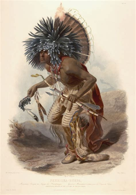 NATIVE AMERICAN PICTURES, PICS, IMAGES AND PHOTOS FOR YOUR