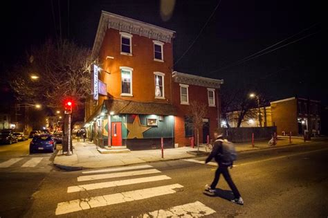 Why Brewerytown is Philly's best neighborhood | PhillyVoice