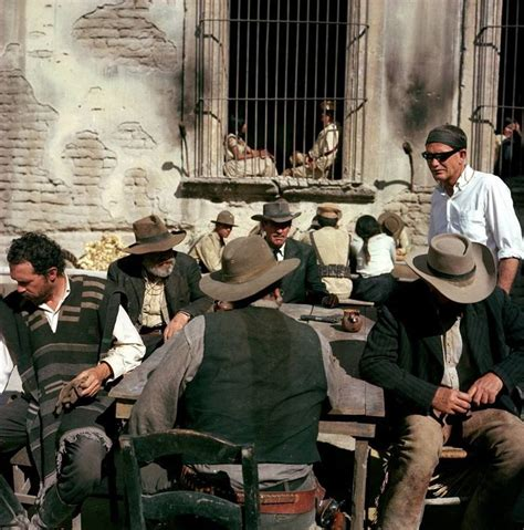 274 best images about The Wild Bunch by Sam Peckinpah
