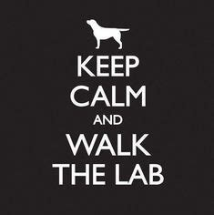 Keep Calm - Mens - Black Labradors Worldwide Store #