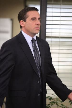 The Office (2005 TV series)/Characters - All The Tropes