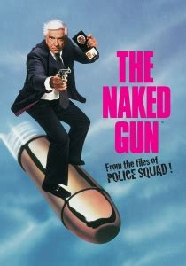 Subtitrari The Naked Gun: From the Files of Police Squad! 1988