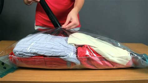 Travelon Space-Mates Compression Packing Bags Style 12464