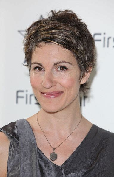 Tamsin Greig - Actor - CineMagia