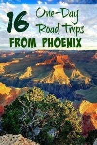 Over 30 Low Cost & FREE Activities for Kids in the Phoenix