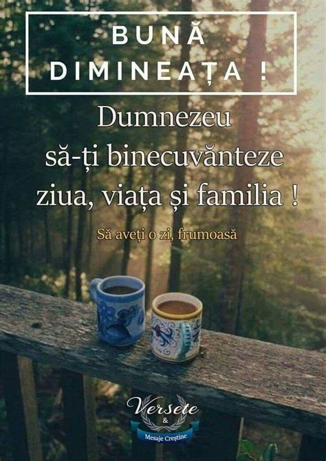 Pin by Roxana Popazu on Buna Dimineata (With images
