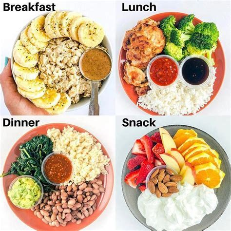 Blissful consolidated muscle gain diet Look at | Mâncare