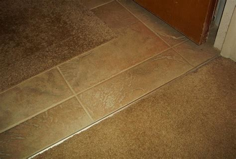 Kitchens & Baths by D'Zyne: How to install ceramic tiles