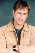 Dave Coulier - Actor - CineMagia