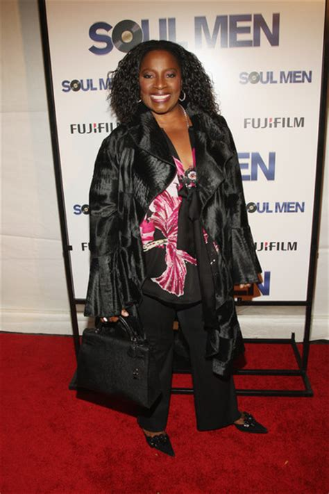 Poze LaTanya Richardson Jackson - Actor - Poza 2 din 3